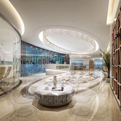 港之龙商务中心-企业办公室_1599709612_4257943