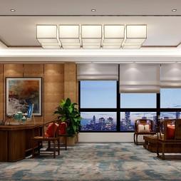 港之龙商务中心-企业办公室_1599709612_4257942