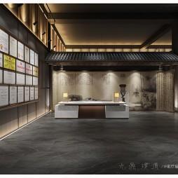 贵州酒博馆 璞道设计_1599889296_4260285