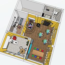 儿童活动室_1600437730_4267357