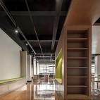 中山高业商贸办公室 |尤格设计_1600507730_4267914