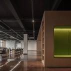 中山高业商贸办公室 |尤格设计_1600507732_4267917