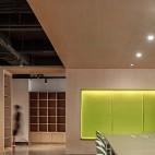 中山高业商贸办公室 |尤格设计_1600507738_4267924