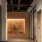 中山高业商贸办公室 |尤格设计_1600507741_4267928