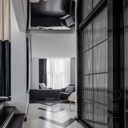 黑白空间♠️ 民宿_1600591214