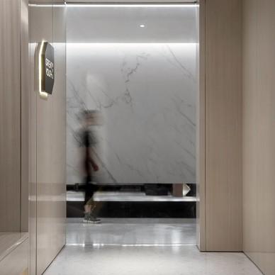 青柠荟 | 家居展厅设计_4271800