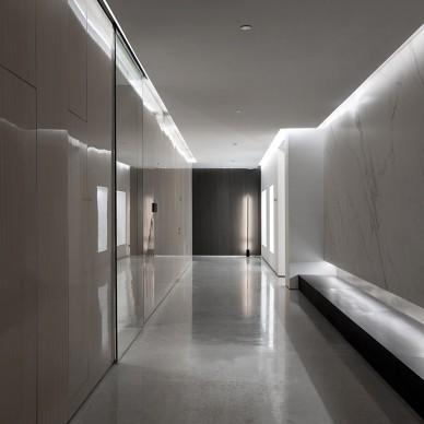 青柠荟 | 家居展厅设计_4271802