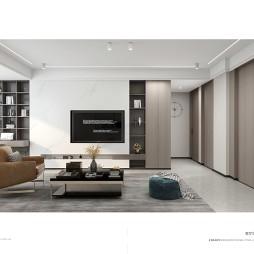 安杰斯设计 | 建发中央公园_1601107326_4273138