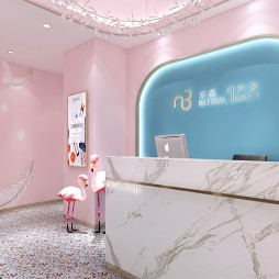 美容店_1601264819_4274383