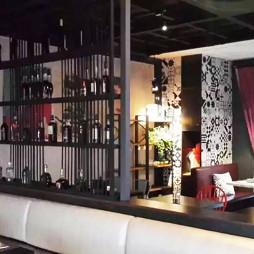 复古餐厅_1601371844_4276027