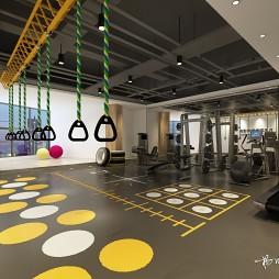 健身房案例_1601533000_4277151