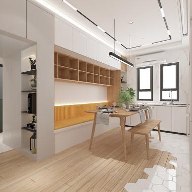 40平米房子变身4室2厅_1601715347_4277819