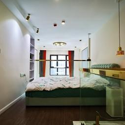 女青年的精致家-LOFT公寓_1601716744_4277863