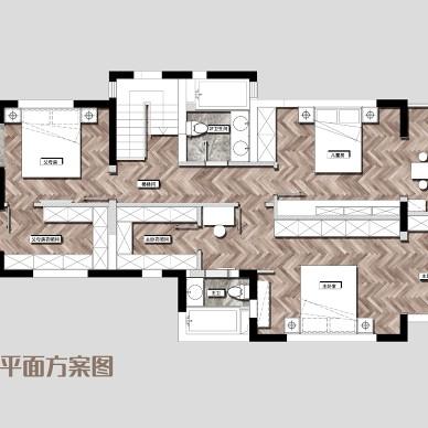 三代同堂丨共享200平复式质感宅_1601979186_4279813