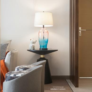 88平现代简约风格,舒适与质感并存_1602057794_4280269