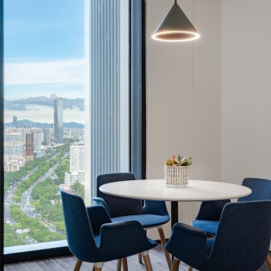 于强|中国深圳·综合性商业地产办公室_1602498806_4284545