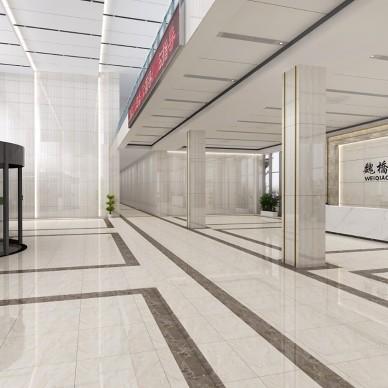 办公室楼设计_1602821026