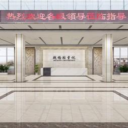 办公室楼设计_1602821026_4288058