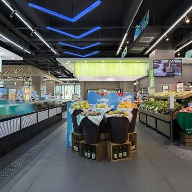 生鲜超市_1603159546