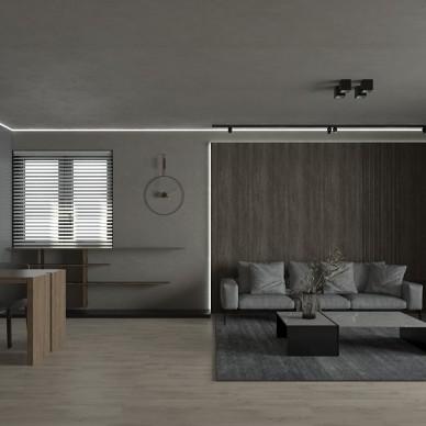 慧谷时空住宅设计_1603354760