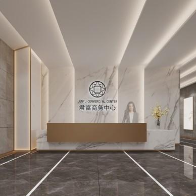 布舍设计【重·塑】丨商业设计_1603440976