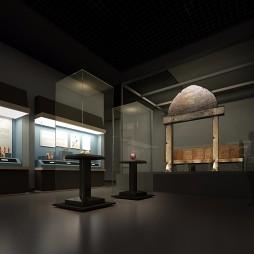 历史博物馆展厅_1604469820_4306154