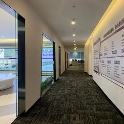 成都展厅设计,成都展厅装修案例_1604901290_4310847