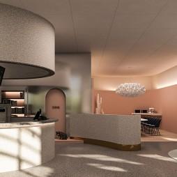 咖啡馆设计_1605084977_4313562