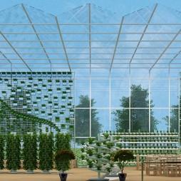 校园垂直农场效果图.无土栽培实验室设计._1605159310_4314241