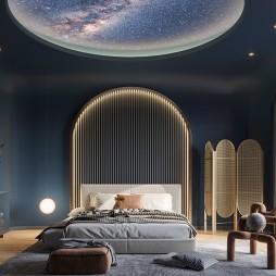科幻系的梦空间_1605173991_4314682