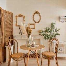 北欧风浪漫公寓_1605524912_4317737