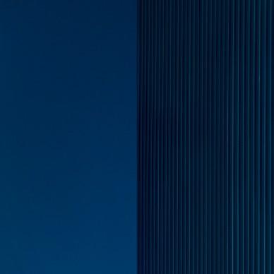 李岩:兰青-办公空间的双重属性丨智恒设计_1606023011