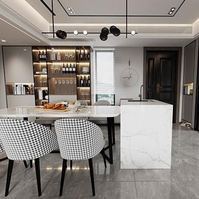 现代设计住宅_1606538556_4327905