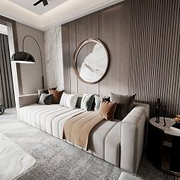 现代设计住宅_1606538557_4327908