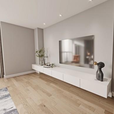你爱的公寓风格_1606538900_4327932