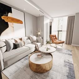 你爱的公寓风格_1606538900_4327933