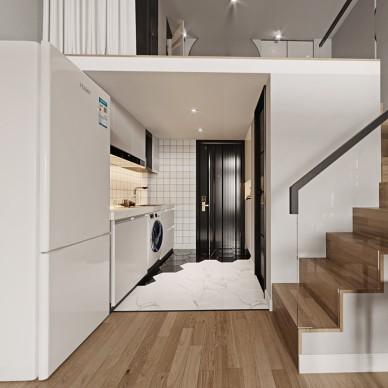 你爱的公寓风格_1606538901_4327934