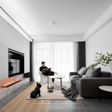 孚禾共态空间建筑设计  申_1606569825_4328326
