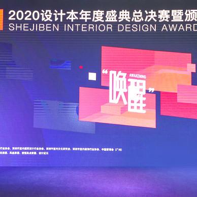 布鲁盟设计邦邦荣获2020设计年度人物奖_1607665240_4337472