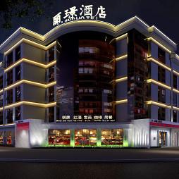 德阳丽璟酒店_1608367368_4343973