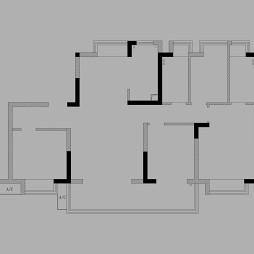 4室2厅轻奢风_1609601107