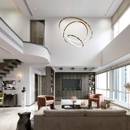 复式住宅设计_1610615530