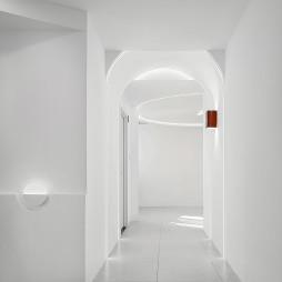 【苏格设计】几合·公寓_1611306472_4368626