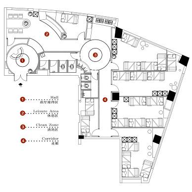 【苏格设计】几合·公寓_1611306500_4368632