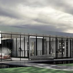 装饰铝材顶墙整体解决方案体验中心_1611458009_4369459