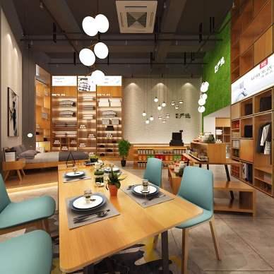 新零售商店_1611549113_4370029