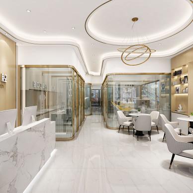 牙科门诊设计|牙科诊所设计|牙科设计公司_1612602843_4377256