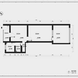 老城区中的旧房改造篇_1614059864_4381895