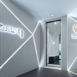 【苏格设计】ZOOM·健身房工作室_1614333403_4385657