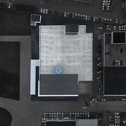 汽车展厅的叙事美学-BMW宝马4S领创店_1614495407_4386802